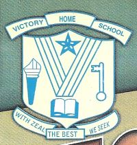 Victory Home School (ode Omu  Campus)schools in Ode Omu in Ife