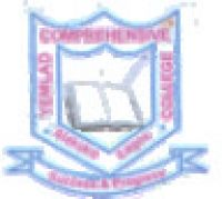 Yemlad  Comprehensive Collegeschools in Alakuko in Alagbado