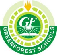 The Greenforest Schools schools in Egbeda Lagos  in Ikotun/Egbeda/Ipaja