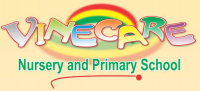 Vinecare Nursery & Primary Schoolschools in Gaduwa Estate in Garki