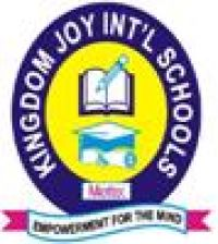 The Kingdom Joy Int'l Schools.schools in Otta. in Ota