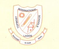 topmost-international-comprehensive-secondary-schoolschools in IPAJA in Ikotun/Egbeda/Ipaja