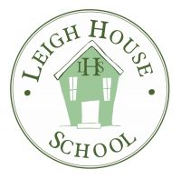 leigh-house-school-(lhs)schools in Lekki Phase 1 in Ikoyi/Lekki/V.I