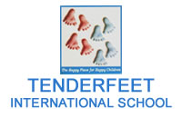 Tenderfeet International Schoolschools in Badore Ajah in Ajah/S.tedo/Eleko