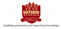 Batmod Nursery And Primary School Schools in Ijoko in Abeokuta