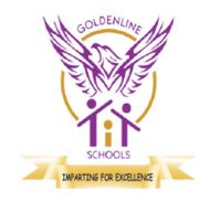 Goldenline Schools (Secondary)schools in Badore/Addo Road in Ajah/S.tedo/Eleko