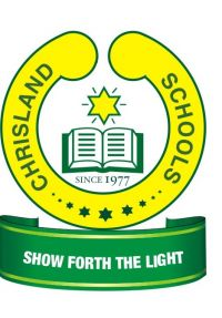 Chrisland High School, Ikejaschools in Opebi in Ikeja/Maryland