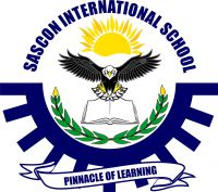 sascon-international-school,-maitama,-abujaschools in Maitama in Maitama