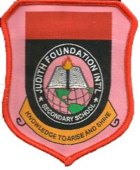 Judith Foundation International Secondary Schoolschools in Enugu State in Enugu