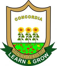 concordia-junior-academy,-yolaschools in Yola-North LGA in Jimeta