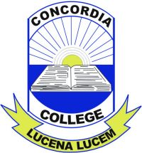 concordia-college,-yolaschools in Yola-North LGA in Jimeta