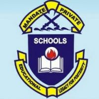 Mandate Private Collegeschools in Akesan in Ikotun/Egbeda/Ipaja