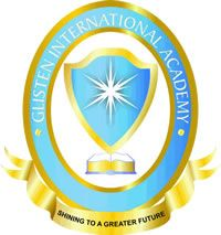glisten-international-academyschools in Jabi in Jabi