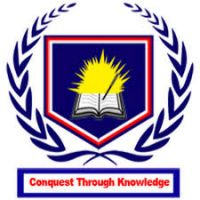 Kingsville College Of Advanced Studies (sixth Form)schools in Jahi in Gwarinpa
