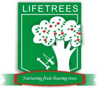lifetrees-nursery-and-primary-schoolschools in EBUTE METTA in Yaba/Surulere/Ebutemeta