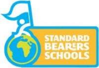 standard-bearers-school-(infant-school)schools in Lekki Phase 1 in Ikoyi/Lekki/V.I
