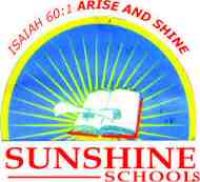 Sunshine Diamond  Private Schoolschools in Ologun-eru in Ibadan