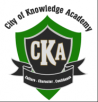 City Of Knowledge Academyschools in Ijebu -Ode, Nigeria in Ijebu-Ode