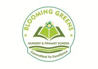 Blooming Greens School Schools in Yaba in Yaba/Surulere/Ebutemeta