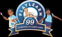 Playlearn: The Learning Academyschools in Off Okpanam Rd in Asaba