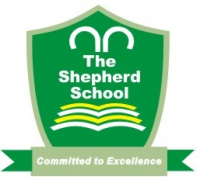 the-shepherd-schoolschools in Kaura district, between Games Village and Galadimawa roundabout in Asokoro