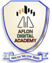 Aflon Digital Academyschools in kuje in Kuje