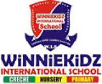 Winniekidz International Schoolschools in Wuse Zone 2 in Wuse