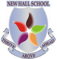 New Hall International Schoolschools in Lekki in Ikoyi/Lekki/V.I