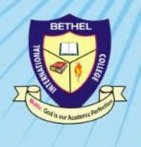 bethel-international-schoolsschools in Asero Abeokuta in Abeokuta