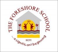 The Foreshore School, Ikoyischools in Ikoyi in Ikoyi/Lekki/V.I