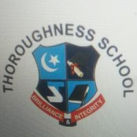 Thoroughness Nursery And Primary Schoolschools in Lakowe, Ibeju Lekki in Ajah/S.tedo/Eleko