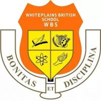 whiteplains-british-schoolschools in Abuja in Jabi