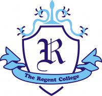 the-regent-collegeschools in Mabushi in Asokoro