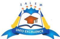 Salem Secondary School, Fha Lugbe Abuja.schools in NEAR TOTAL FILLING STATION LUGBE ABUJA. in Airport Road