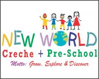 new-world-preschoolschools in ikeja in Ikeja/Maryland