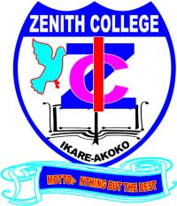 Zenith Group Of Schoolsschools in                                          Ondo State in Ikare