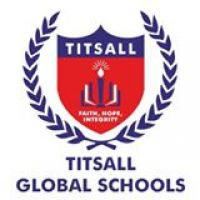 Titsall Global Schoolsschools in Wuse 2 in Wuse