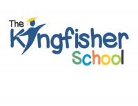The Kingfisher Schoolschools in Wuse II in Wuse