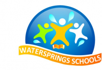 Watersprings International Schoolschools in  Akure in Akure