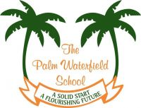 The Palm Waterfield School  (PWS)schools in Surulere  in Yaba/Surulere/Ebutemeta
