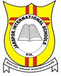 jarspok-montessori-international-schoolschools in Port Harcourt in Port Harcourt