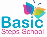 basic-steps-schoolschools in ALLEN - IKEJA in Ikeja/Maryland