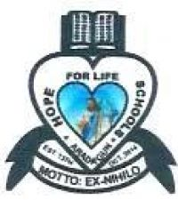 Hope For Life  Collegeschools in Badagry in Badagry
