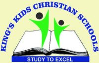 king's-kids-christian-schoolsschools in Uyo in Uyo