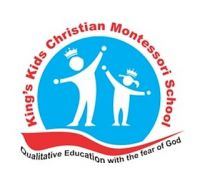 king's-kids-christian-montessori-schoolschools in Uyo in Uyo