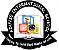 Aduvie International Schoolschools in Jahi FCT Abuja in Kado