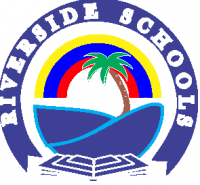 riverside-collegeschools in Isheri (OPIC) in Ojodu-Berger/Ogba/Iju