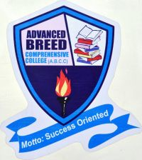 Advanced Breed Comprehensive College,Sagamu.schools in Sagamu in Sagamu