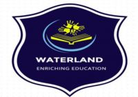 Waterland Children's Schoolschools in Abeokuta in Abeokuta