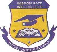 Wisdom Gate International College [campus 3/4]schools in Port Harcourt in Port Harcourt